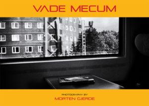 vade_mecum_5_new-768x544