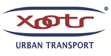 xootrLogo-225