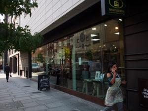 Shepherds Bookbinding Store